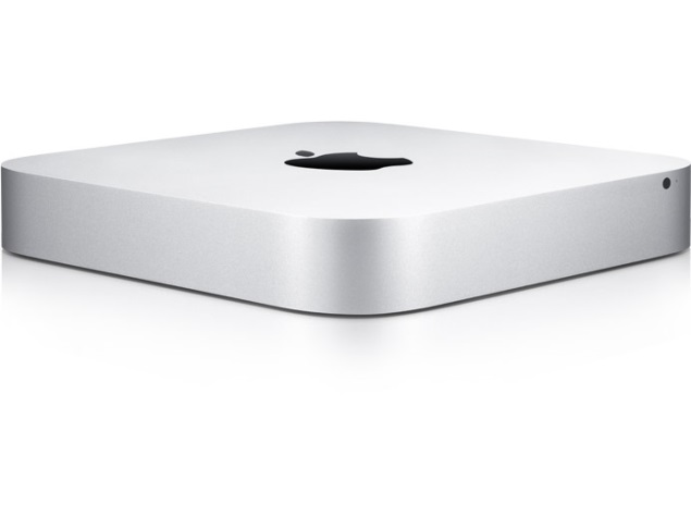 Apple Slashes iMac, Mac Mini, Apple TV Prices in India