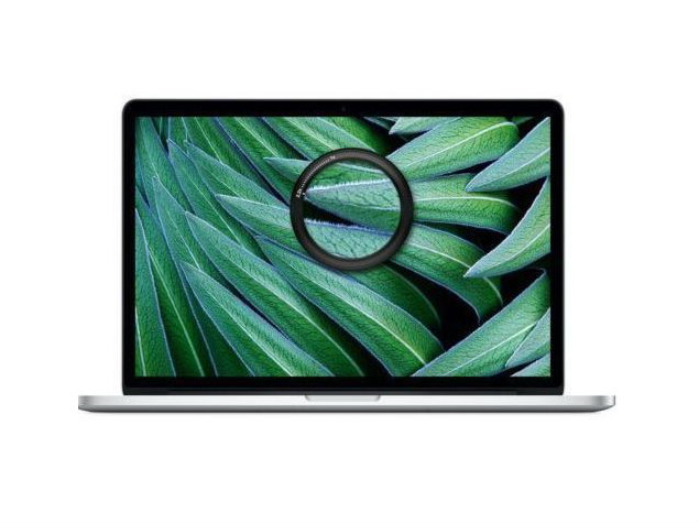 apple_macbook_pro_2015_ebay.jpg