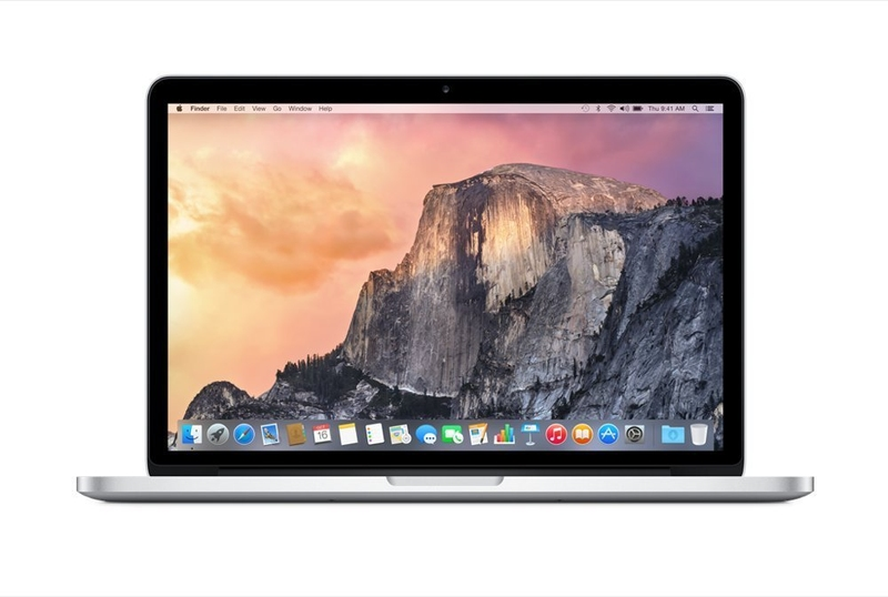 apple_macbook_pro_8_256_amazon.jpg