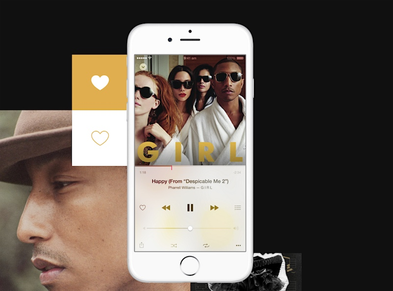 Apple Music Now Has 10 Million Paid Subscribers: Report