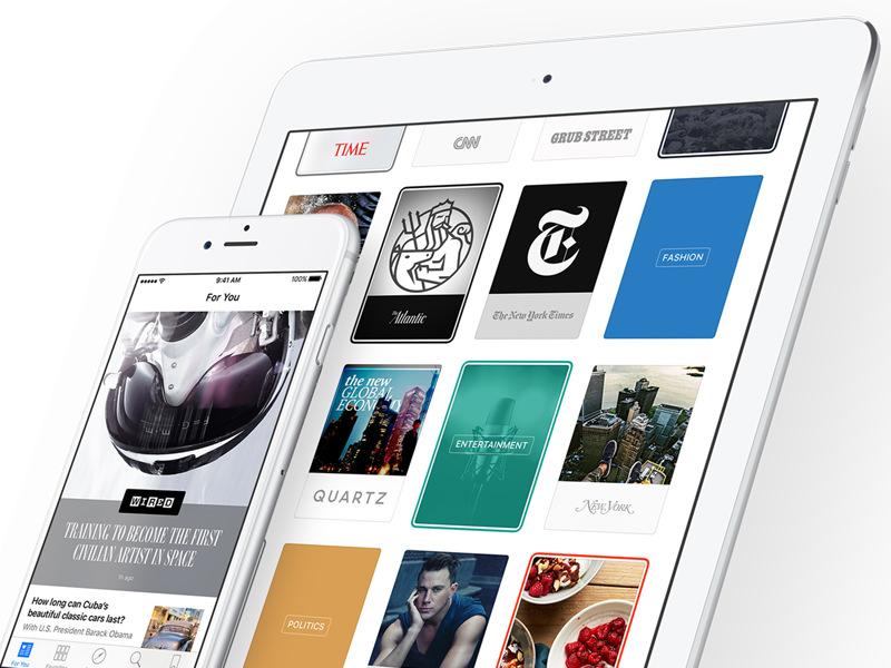 apple_news_iphone_ipad_sc.jpg