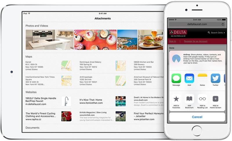apple_notes_iphone_ipad_ios_9.jpg
