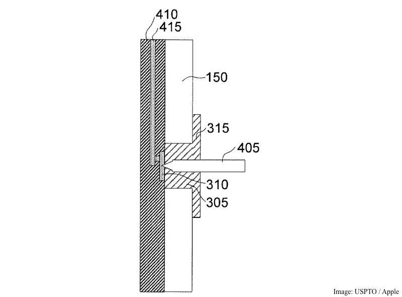 apple_patent_port_uspto.jpg