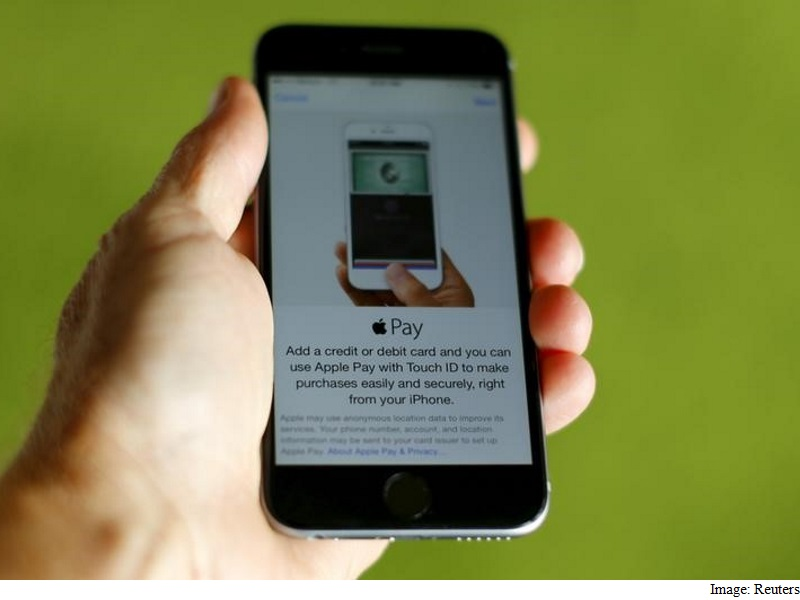 In Australia, Banks Disrupt Apple With Mobile Payments Power