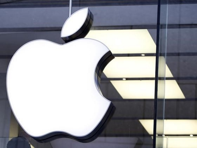 Apple Recalls AC Power Adapters Sold Outside the US