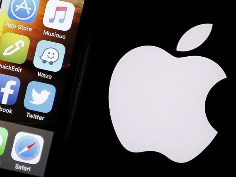 US Judicial Panel Members Consider Legal Brief in Apple Case: Reports
