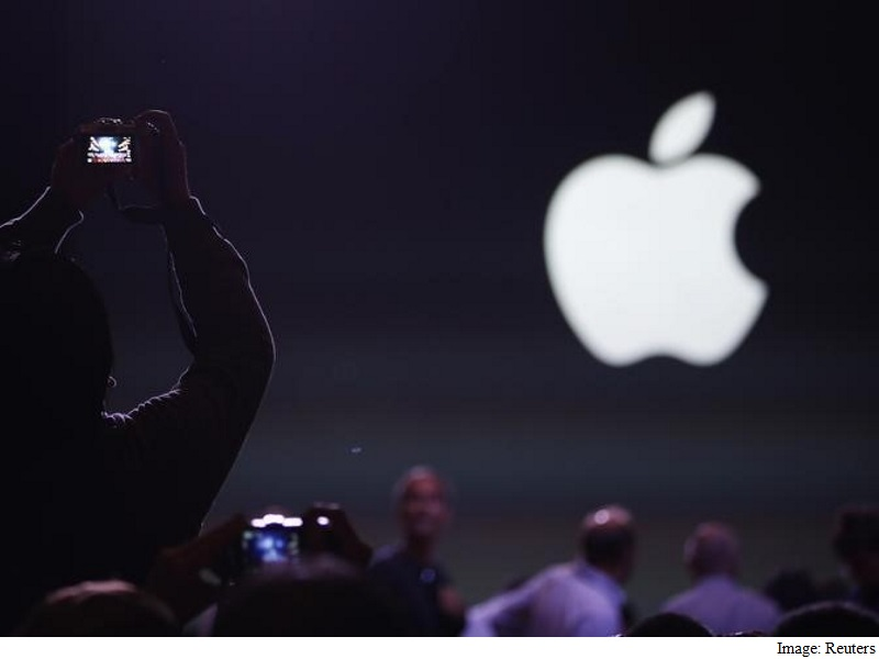 Apple Is Reportedly Thinking Small for Its Next iPhone, iPad