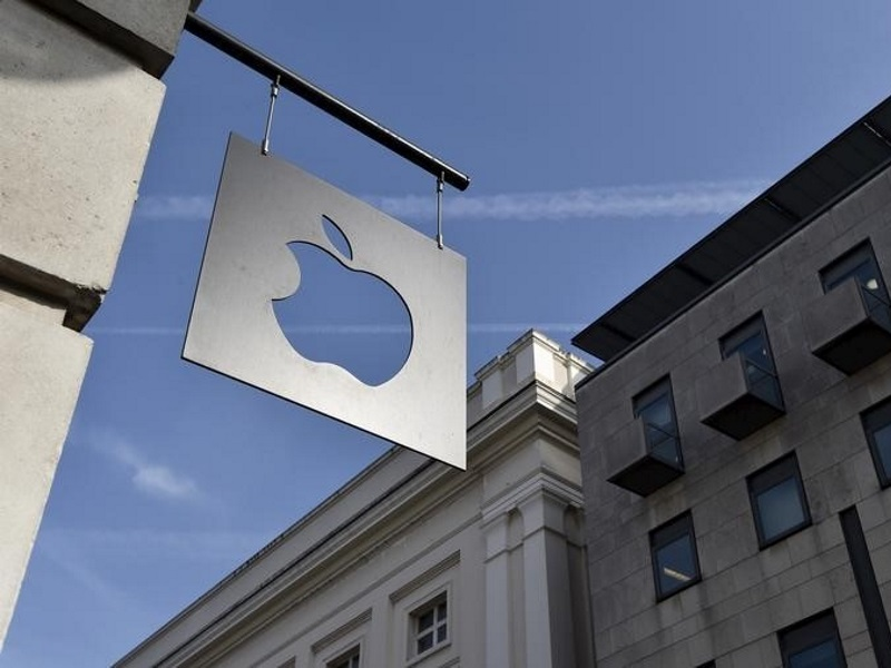 Apple Music, iTunes Movies, iBooks Launched in China