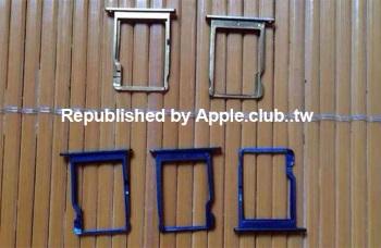 apple_sim_card_stay_appleclubtv.jpg