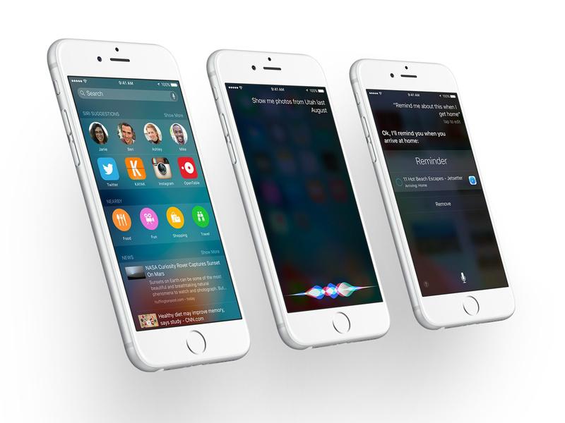apple_siri_iphone_ios_9.jpg