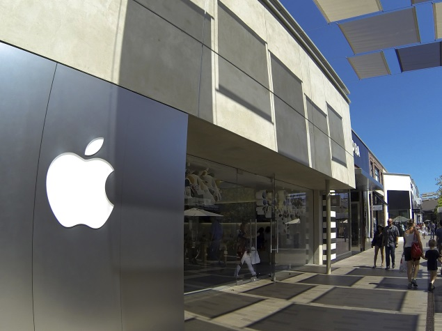 Apple Seeks to Dismiss Lawsuit Filed by Electric Battery Maker A123