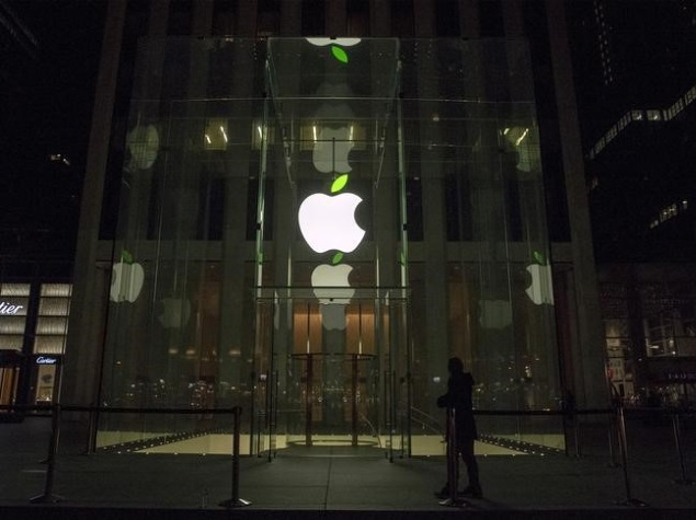 US FTC Exploring Apple Rules for Streaming Music Rivals in App Store
