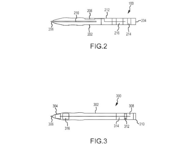 apple_stylus_patent_image_2_uspto.jpg