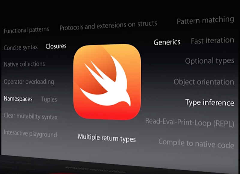 apple_swift_official_010.jpg