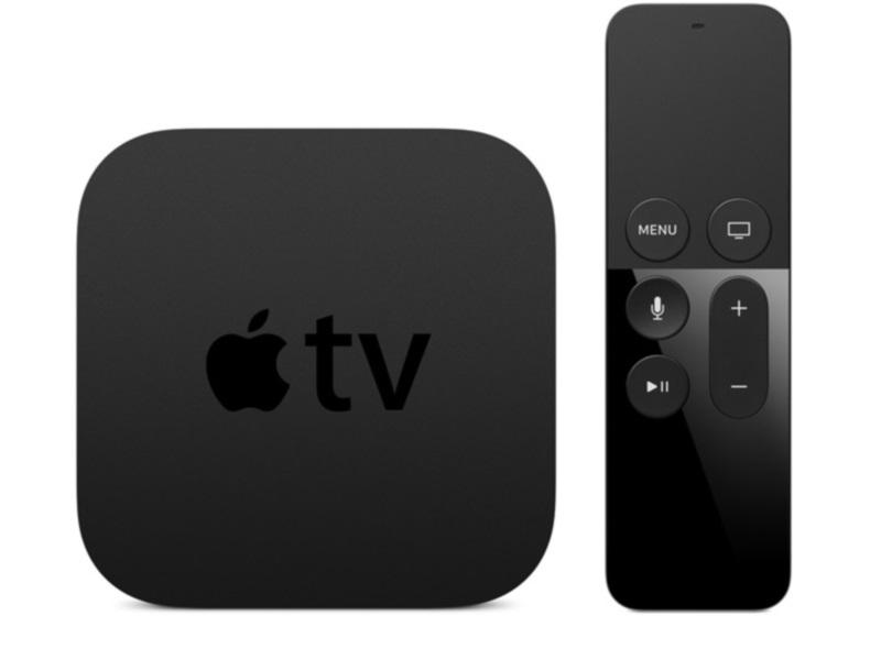 apple_tv_5.jpg