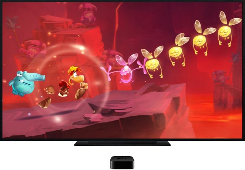 apple_tv_gaming_rayman.jpg