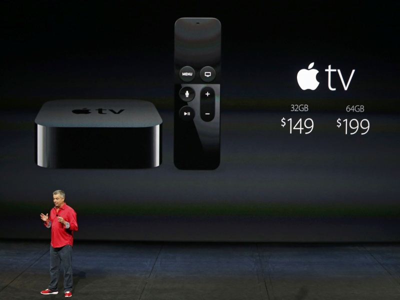 apple_tv_reuters_2.jpg
