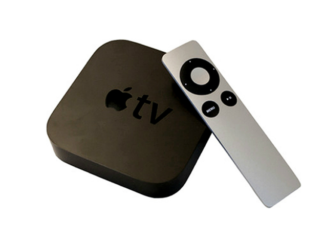 apple_tv_snapdeal.jpg