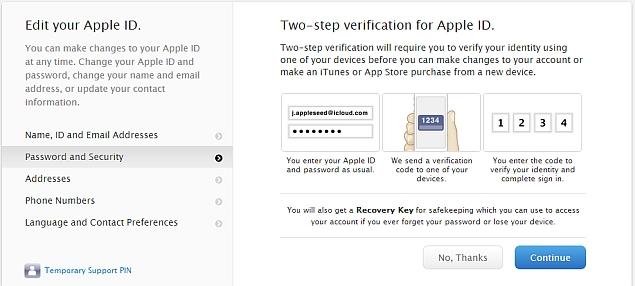 apple_two_step_verification.jpg