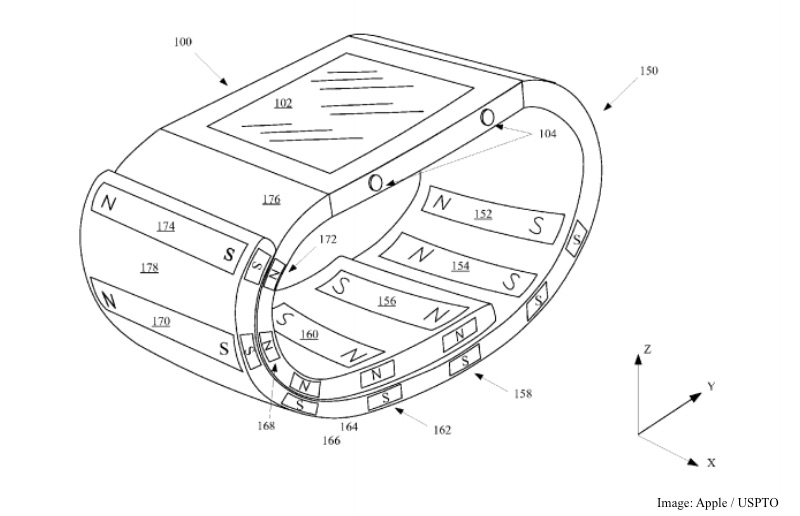 apple_watch_2_patent_uspto.jpg