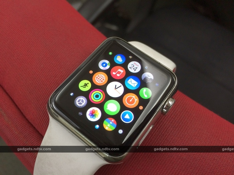 apple_watch_apps_chair_ndtv.jpg