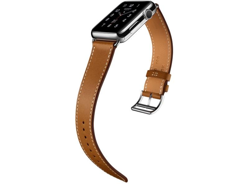 apple_watch_hermes.jpg