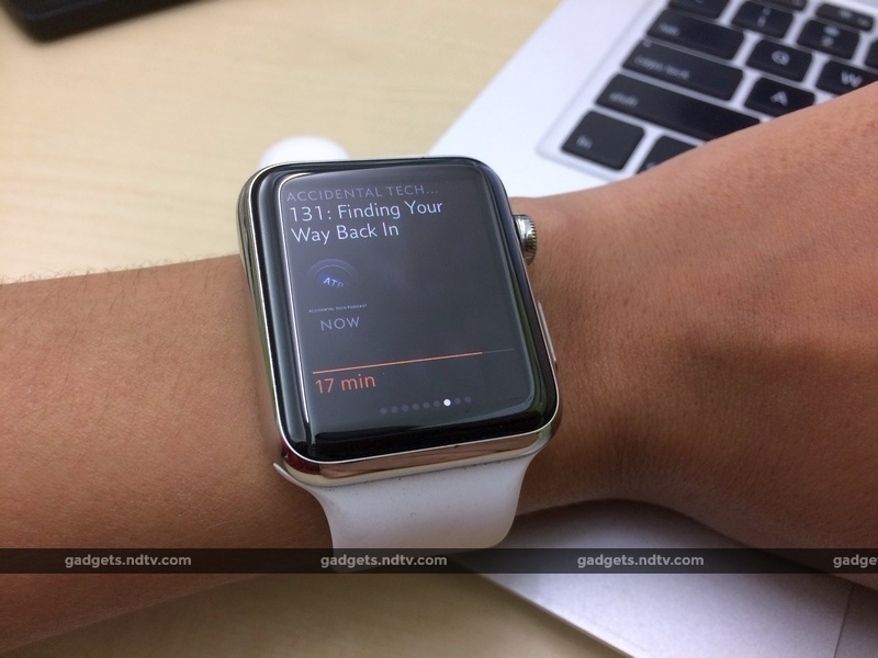 apple_watch_overcast_hand_ndtv.jpg