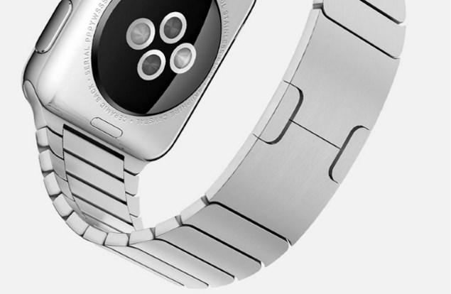 apple_watch_rear_apple.jpg