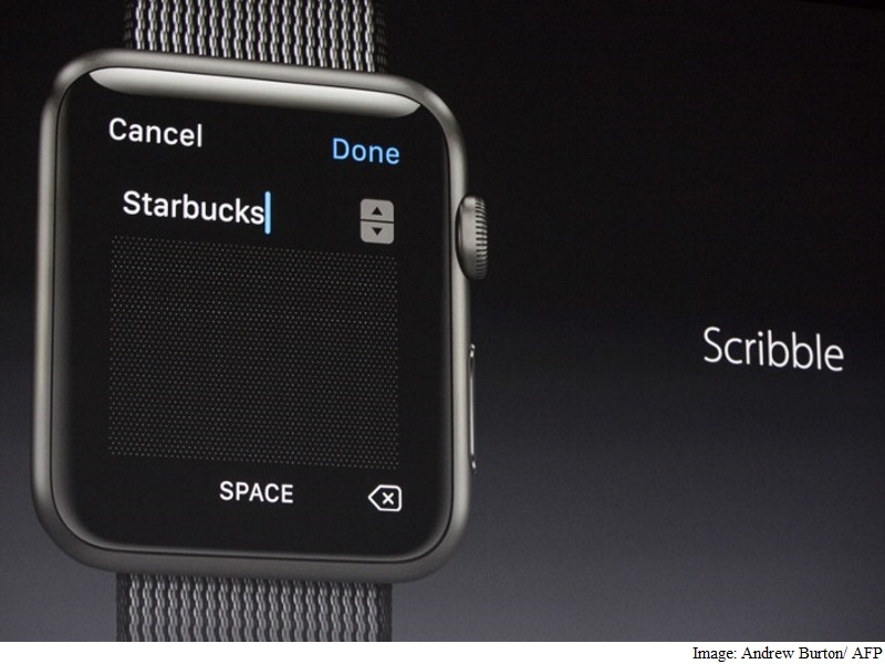 apple_watch_wwdc_afp