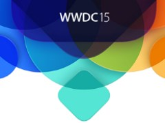 WWDC 2015 Keynote: iOS 9, Apple Music, and Everything Else You Can Expect