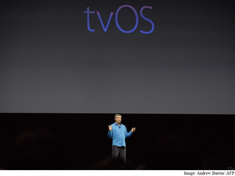 apple_wwdc_tvos_afp