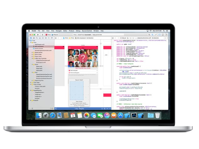 apple_xcode_dev_apple.jpg