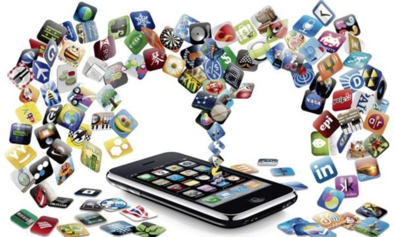 IAMAI Launches Mobile10X Forum for App Developers