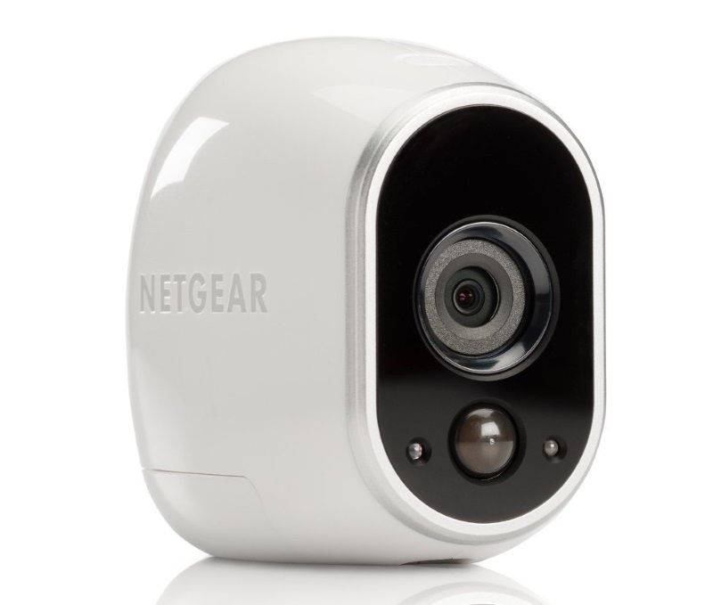 arlo_smart_home_camera_amazon.jpg