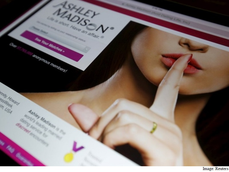 It's Been Six Months Since the Ashley Madison Hack - Has Anything Changed?