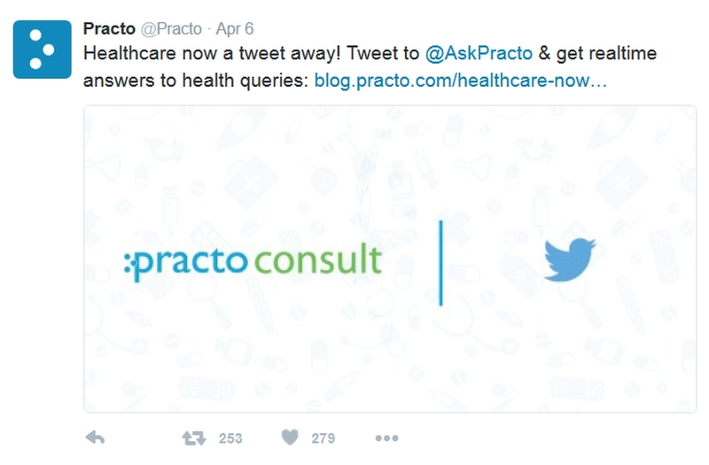 ask_practo_tweet.jpg