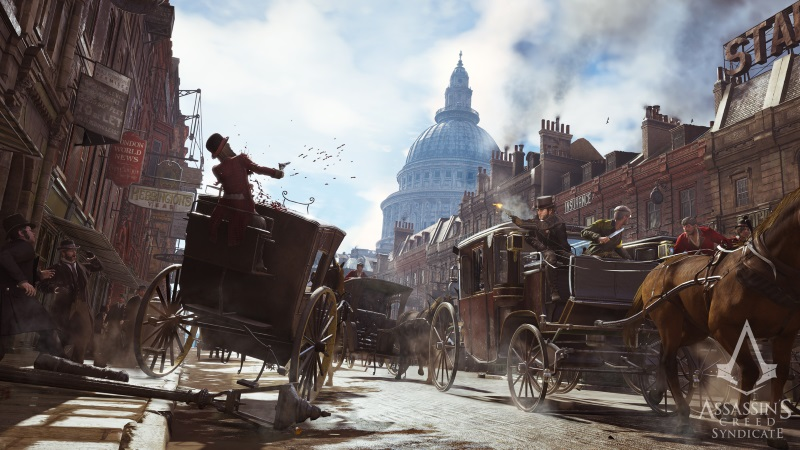 assassins_creed_syndicate_screenshot_2.jpg