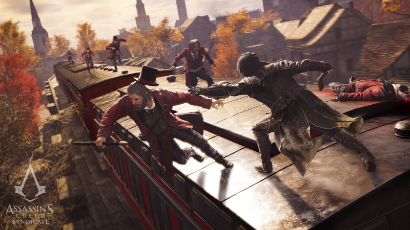 assassins_creed_syndicate_screenshot_3.jpg