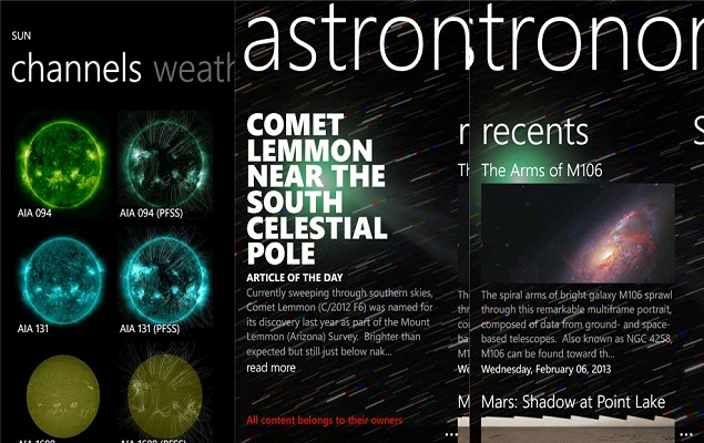 astro_hub.jpg
