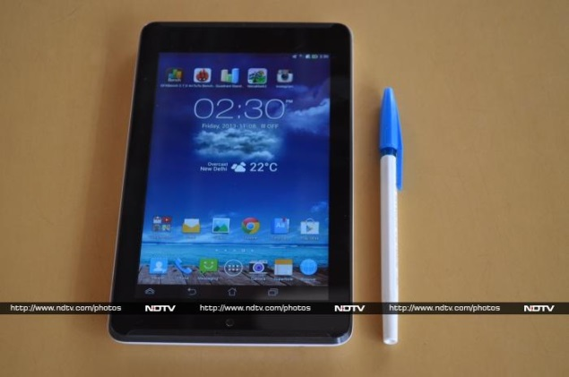 asus-fonepad-7-size-compare.jpg
