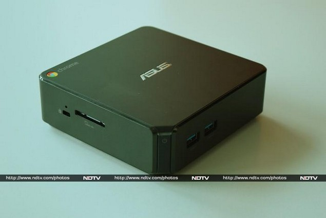 asus_chromebox_CN60_angle2_ndtv.jpg