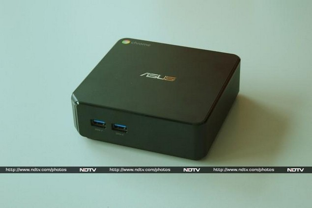 asus_chromebox_CN60_angle_ndtv.jpg