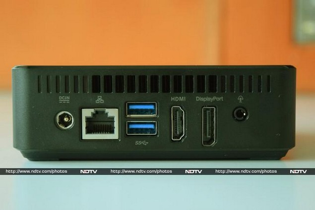 asus_chromebox_CN60_rear_ndtv.jpg