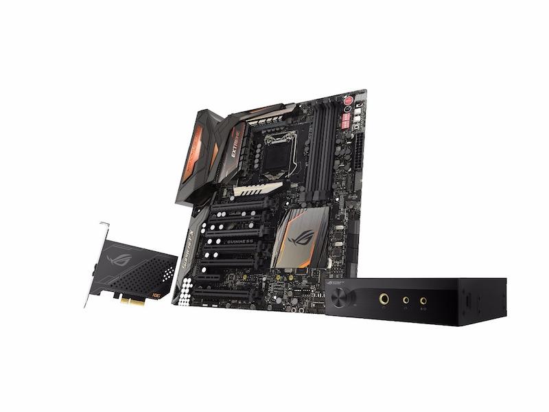 asus_motherboard_maximus.jpg