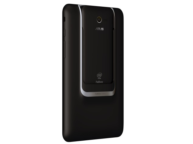 Asus PadFone mini Smartphone-Tablet Hybrid Launched at Rs. 15,999