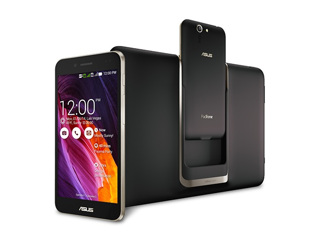 asus_padfone_s_padstation.jpg