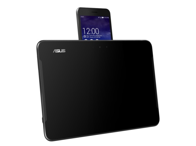 asus_padfone_x_official_02.jpg