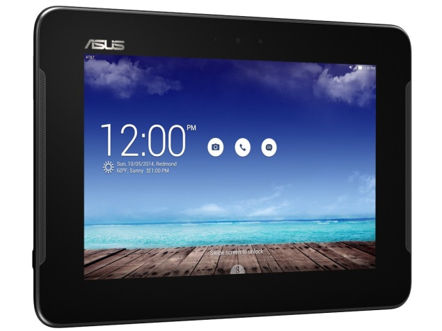 asus_padfone_x_tablet_official.jpg