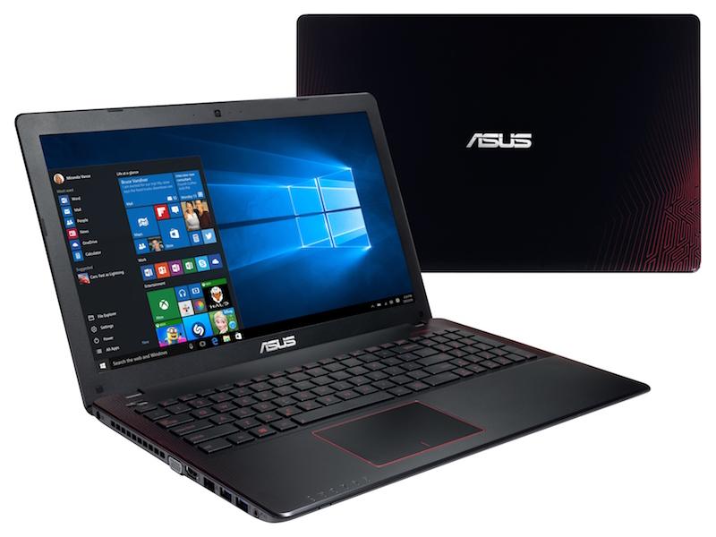 Asus N80vb Notebook Download Stats