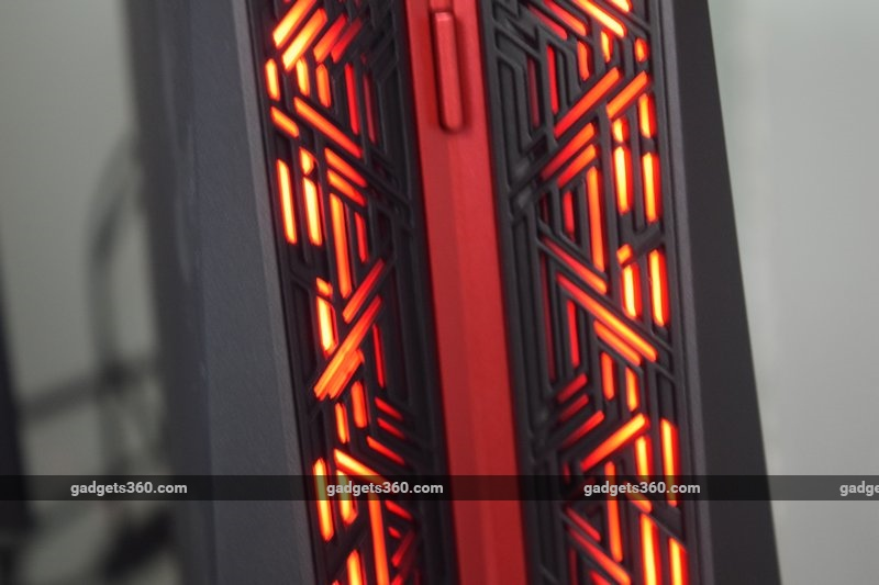 asus_rog_g20cb_lights_ndtv.jpg